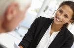 Testing Service: Consulenza Linguistica Selezione Personale
