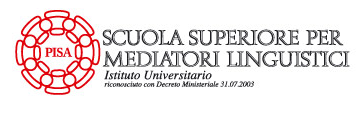 Centro servizi linguistici